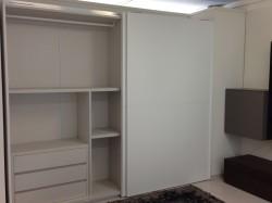 Closet Itala2