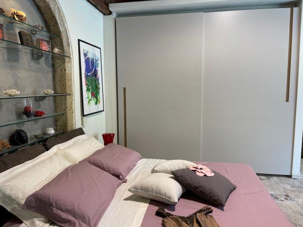 Denver Logica Closet