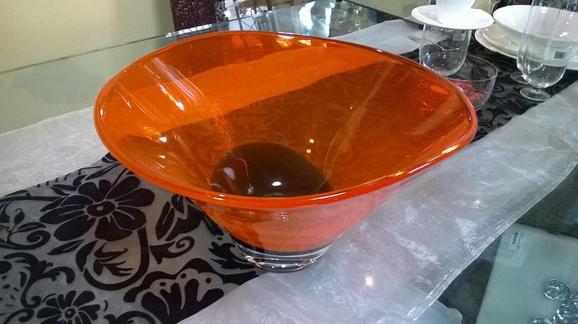 Tavolo Calypso Veneta Cucine.Centro Tavola Calypso Lombardelli Arredamenti