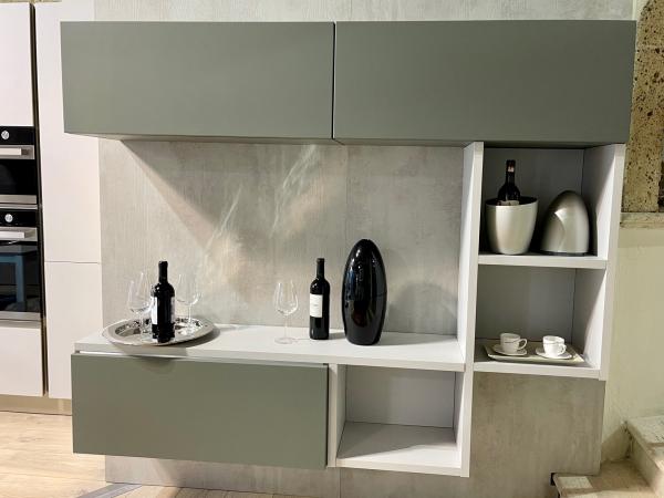 Oyster kitchen