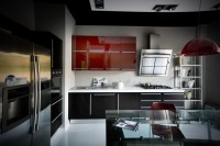 Rodi kitchen