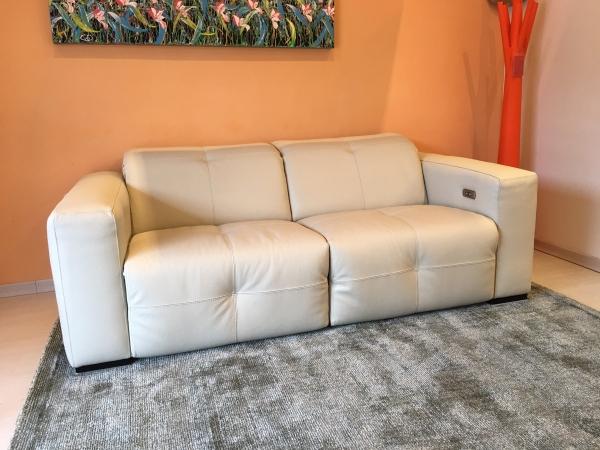 divano relax SAUVANNE