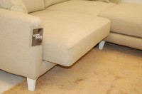 Aliant sofa
