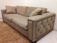 Sofa Diamond