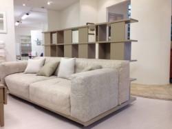 Sofa Dione