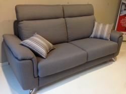 Kimi sofa bed