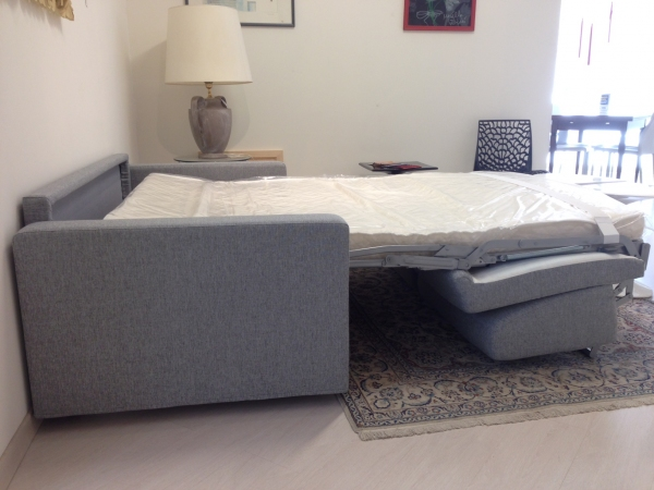 Sofa bed Leo