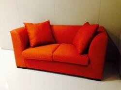 Sofa Tag