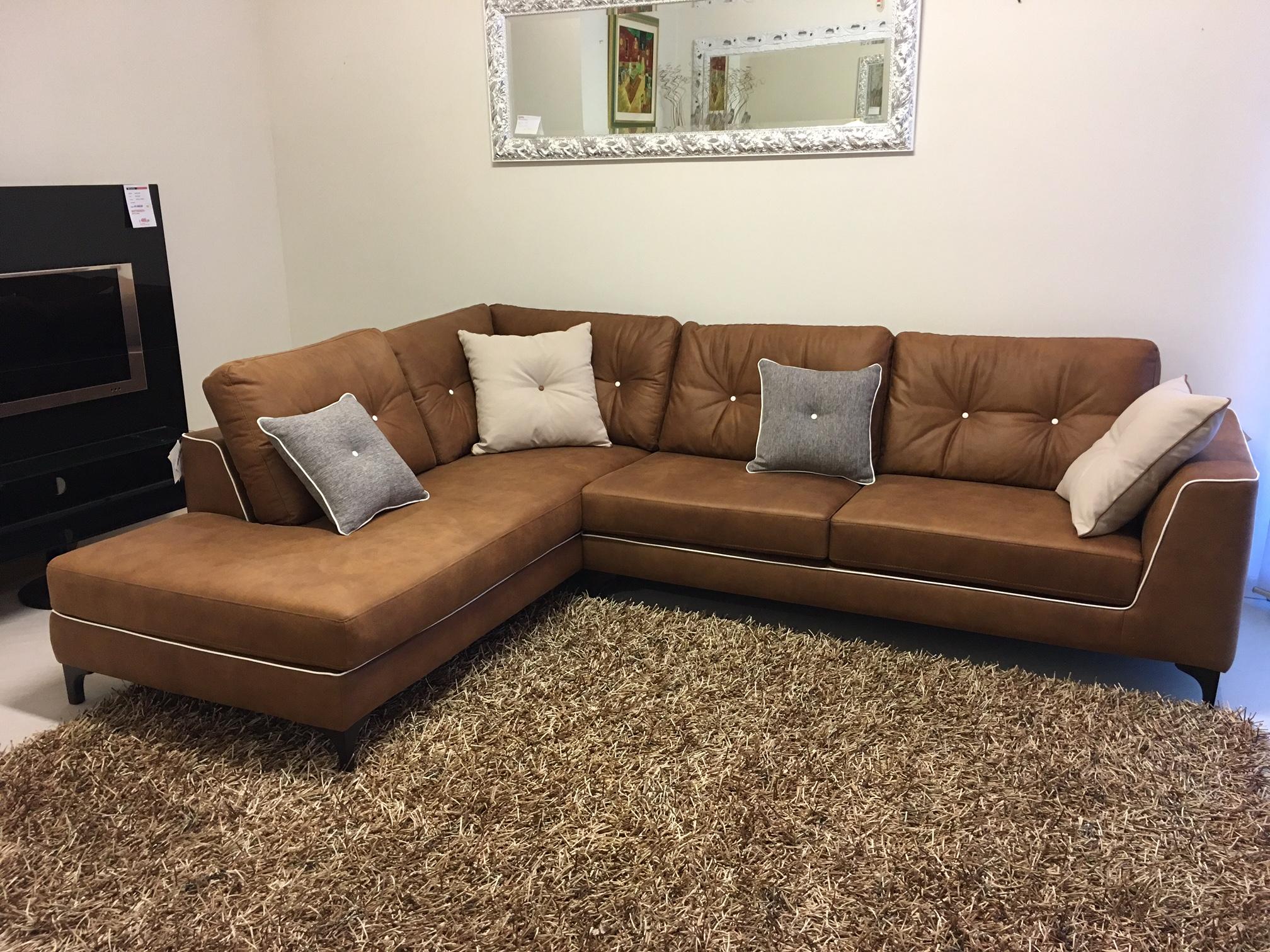 divano vintage steven lombardelli arredamenti