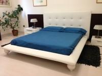 Pua bed
