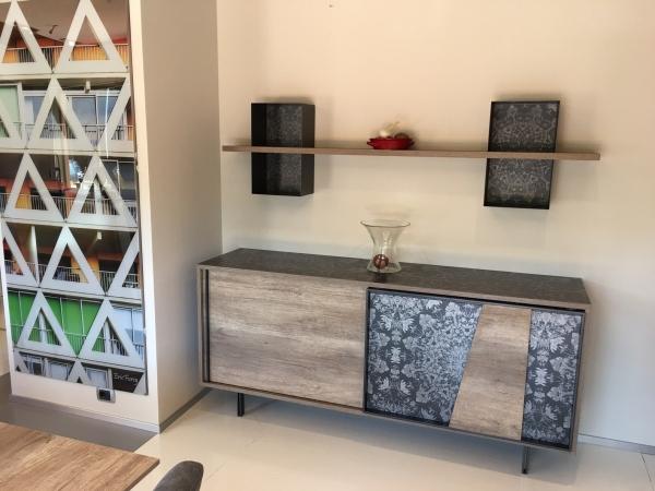 Modus Shelf