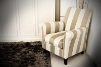 Michelle armchair