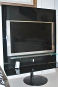 Tv stand Flat