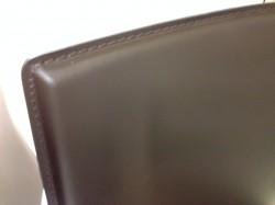 Chair Dafne