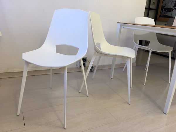 Chair EVA