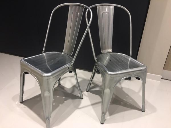 Francese chair