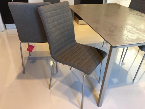 Chair Krono