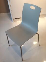 Olly Chair