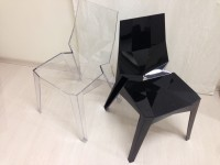 Chair Poly