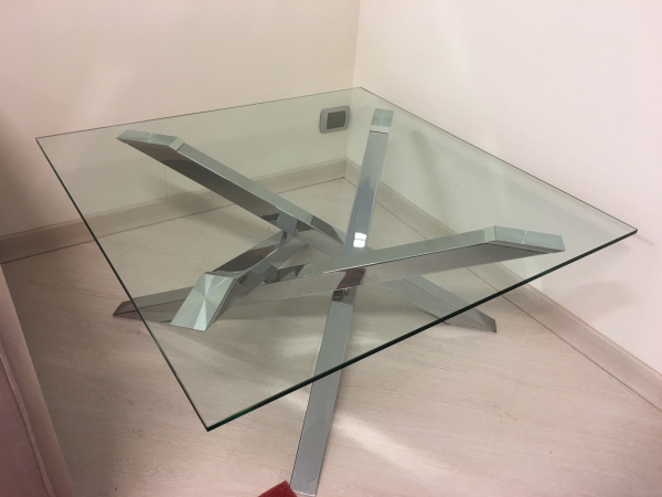 coffee table Mikado