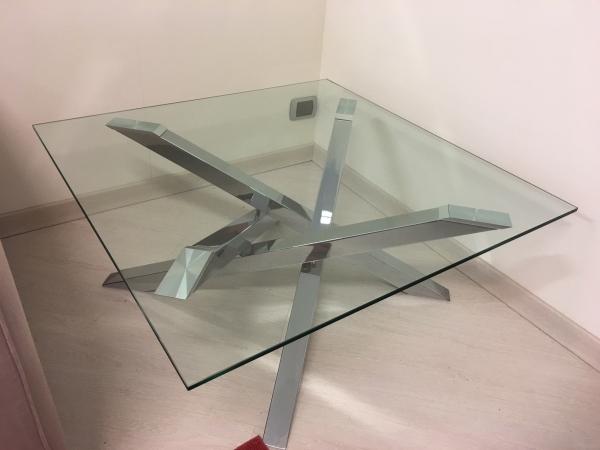 tavolino da salotto Mikado