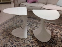 Coffee table Nadim