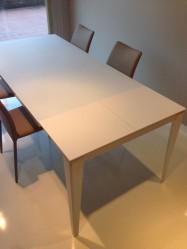 tavolo Dom